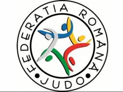 judo_romania_73559400