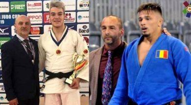 Alex-Cret-si-Eduard-Serban-au-adus-doua-medalii-de-la-Campionatul-European-de-Judo-Juniori-1400×773