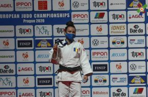 Carlos-Ferreira-European-Judo-Championships-2020-183926