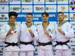 EJU-U23-European-Judo-Championships-Gyor-2018-11-02-Anna-Zelonija-344260-610×400