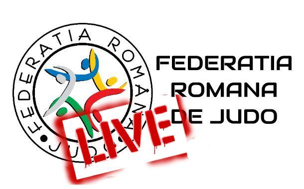 VIDEO COMPLET Cupa Romaniei si CN U23 Echipe 2020