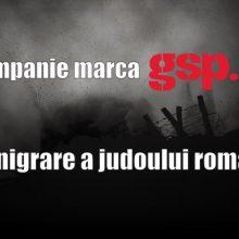 campanie_denigrare_gsp