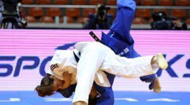 fr-judo-modalitate-campionatelor-nationale-1280×720