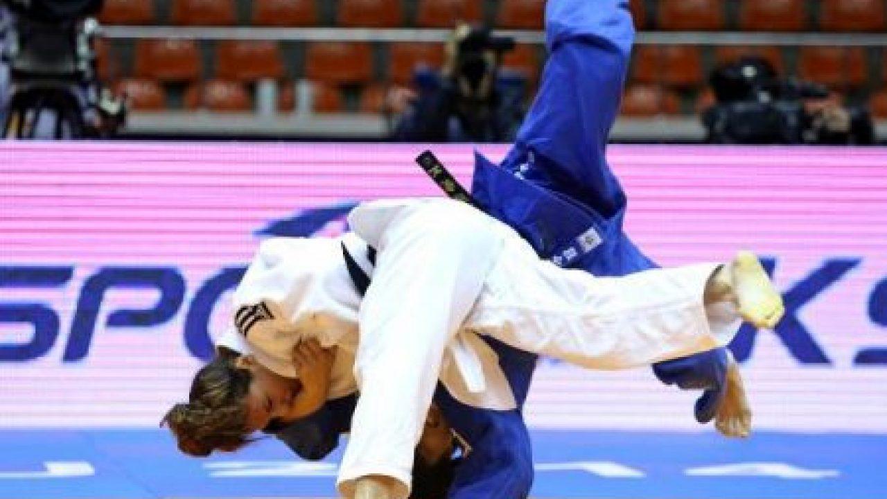 FR Judo a anunțat modalitatea de disputare a Campionatelor Naționale. Competiția se va desfășura fără spectatori