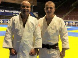 gusa_judo_62833700