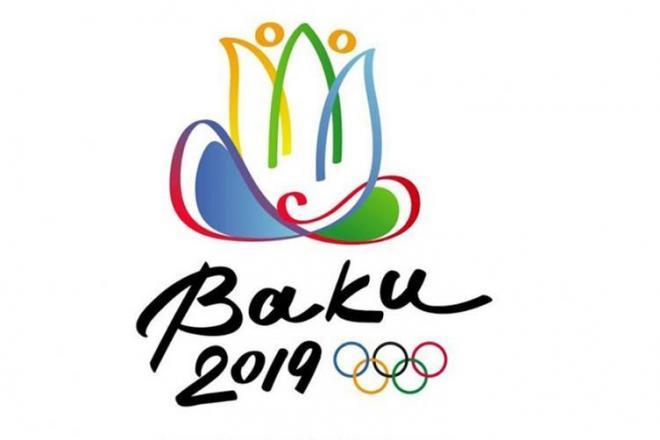 Medalii de aur şi argint la judo, la Festivalul Olimpic al Tineretului European, de la Baku, prin Barbara Hagianu şi Alexandru Matei