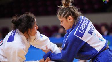 ivanescu_judo_varsovia2019