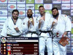 judo-simionescu-ijf