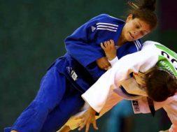 judo_68951900