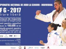 judo_86287900
