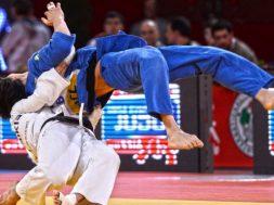 judo_baku_78789300