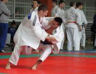 judo_romania_juniori_deva_38454900