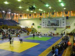 judo_sala_sporturilor_610x400_44162200