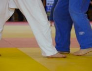 judoka_14818100