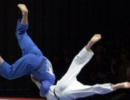 judoul_27956900