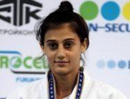 larisa_florian_judo_campioana_europeana_24656400