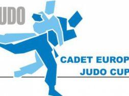 logo_event_51191300