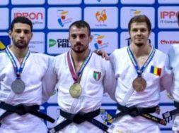 petr-Zhukov-judo-bronz-romania