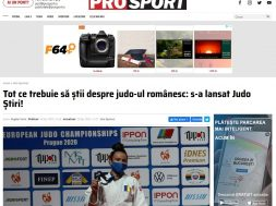 prosport stiri.ro (2)