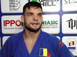 raicu-judo