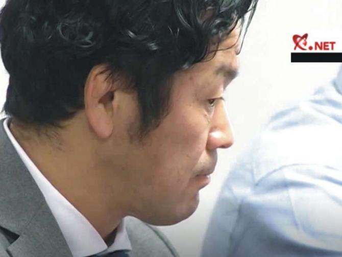 Japonezul Kohei Oishi, la loturile României de judo