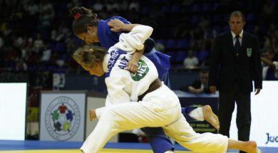 stefania-dobre-judo