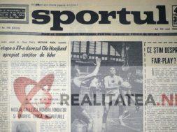 ziar-sportul_mai-1968_arhiva-cristian-otopeanu_1_43607300