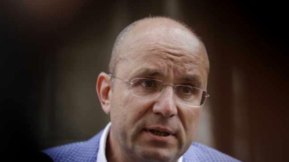 Luptă dură pentru șefia Federației Române de Judo: soțul unei deputate PSD, prieten cu Cristi Borcea, și omul care a condus comisia arbitrilor sunt contracandidații lui Cozmin Gușă! | SPECIAL